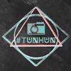 #TunHunStudio