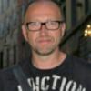 Francesc Arrebola