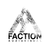 FACTION-AUDIOVISUAL