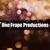 Une Frape Productions