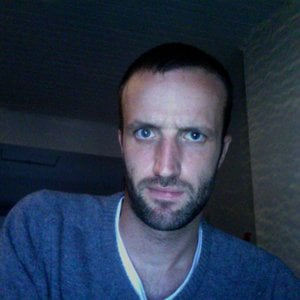 Profile picture for senne
