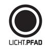 Licht.Pfad Studio