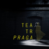 Teatr_Praga