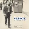 Silencis documental