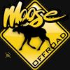 Team Moose Offroad