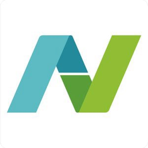 Profile picture for AV Arquitecto / TAI