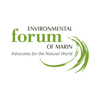 Environmental Forum of Marin