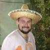 Javier Bonito