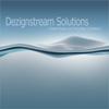 dezignstream