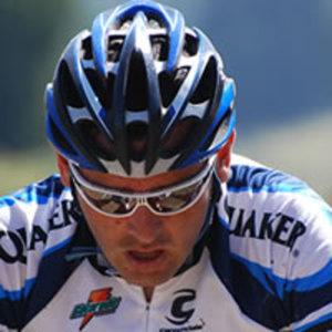Profile picture for MisterioTV
