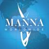 MANNA Worldwide