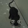 Mice Hell