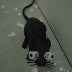 Profile picture for Mice Hell