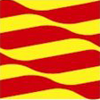 Lenguas de Aragón