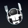 Kulinarik Kosmonaut