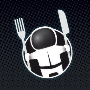 Profile picture for Kulinarik Kosmonaut