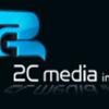 2C Media