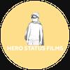 Hero Status Films