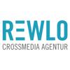 REWLO CROSSMEDIA AGENTUR