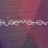 hugemotion.com