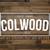 Colwood Church