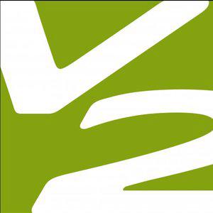 Profile picture for V2_