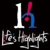 Life's Highlights