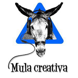 Profile picture for Mula Creativa