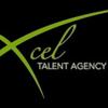 Xcel Talent Agency