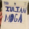 Iulian Moga