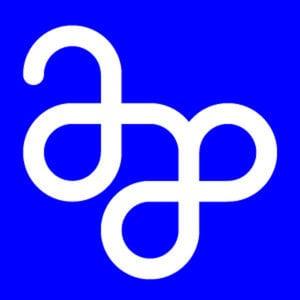 Profile picture for ArtAsiaPacific magazine