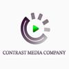 Contrast Media Company