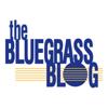 The Bluegrass Blog