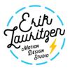 Erik Lauritzen