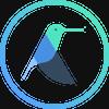 Meetingbird
