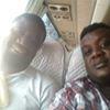 godfred Asabere