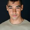 Eliezer Martinez
