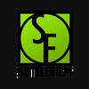 SuttleFilm