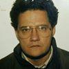Raúl L. Cotto-Serrano