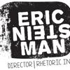 Eric Steinman