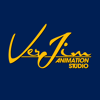 VerJim Animation Studio