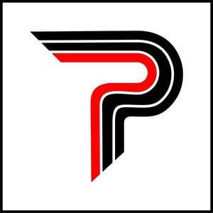 Profile picture for Phastraq vfx