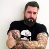 Justin Staggs, Filmmaker