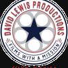 David Lewis Productions
