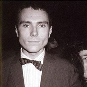 Profile picture for Glenn O'Brien