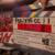 Steve Denny / Cinematographer