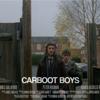 Carboot Boys Film