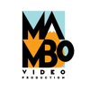 Mambo Video Production