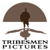 Tribesmen Pictures