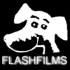 Flashfilms